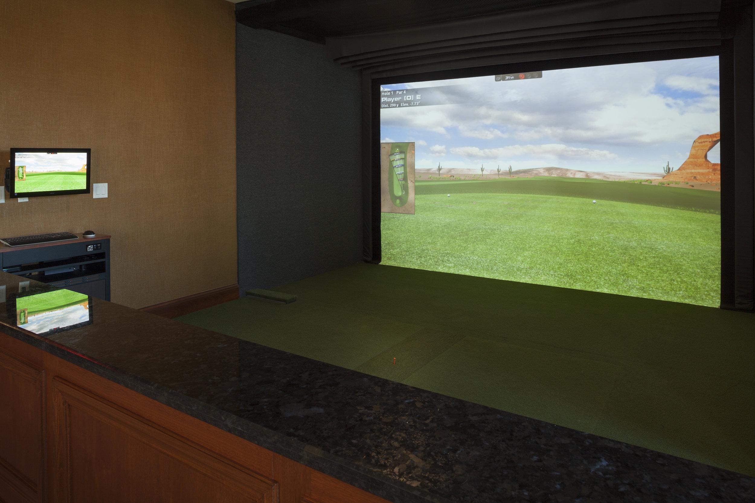 Game Lounge Golf.jpg