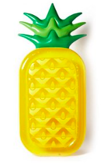 Copy of Copy of Copy of Giant Pineapple Float