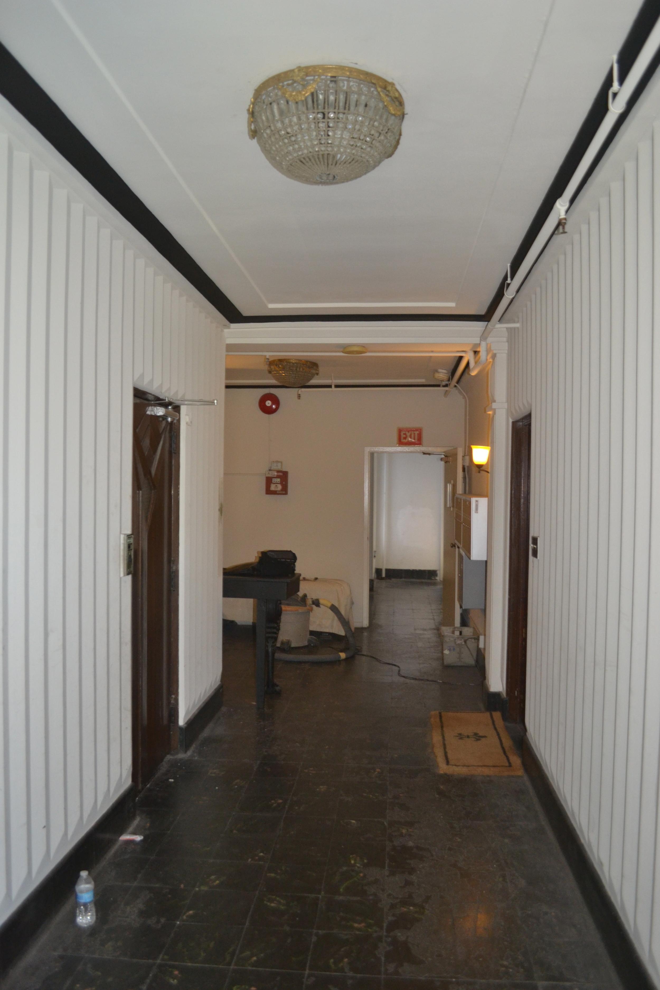 Enterancehall-Before.jpg