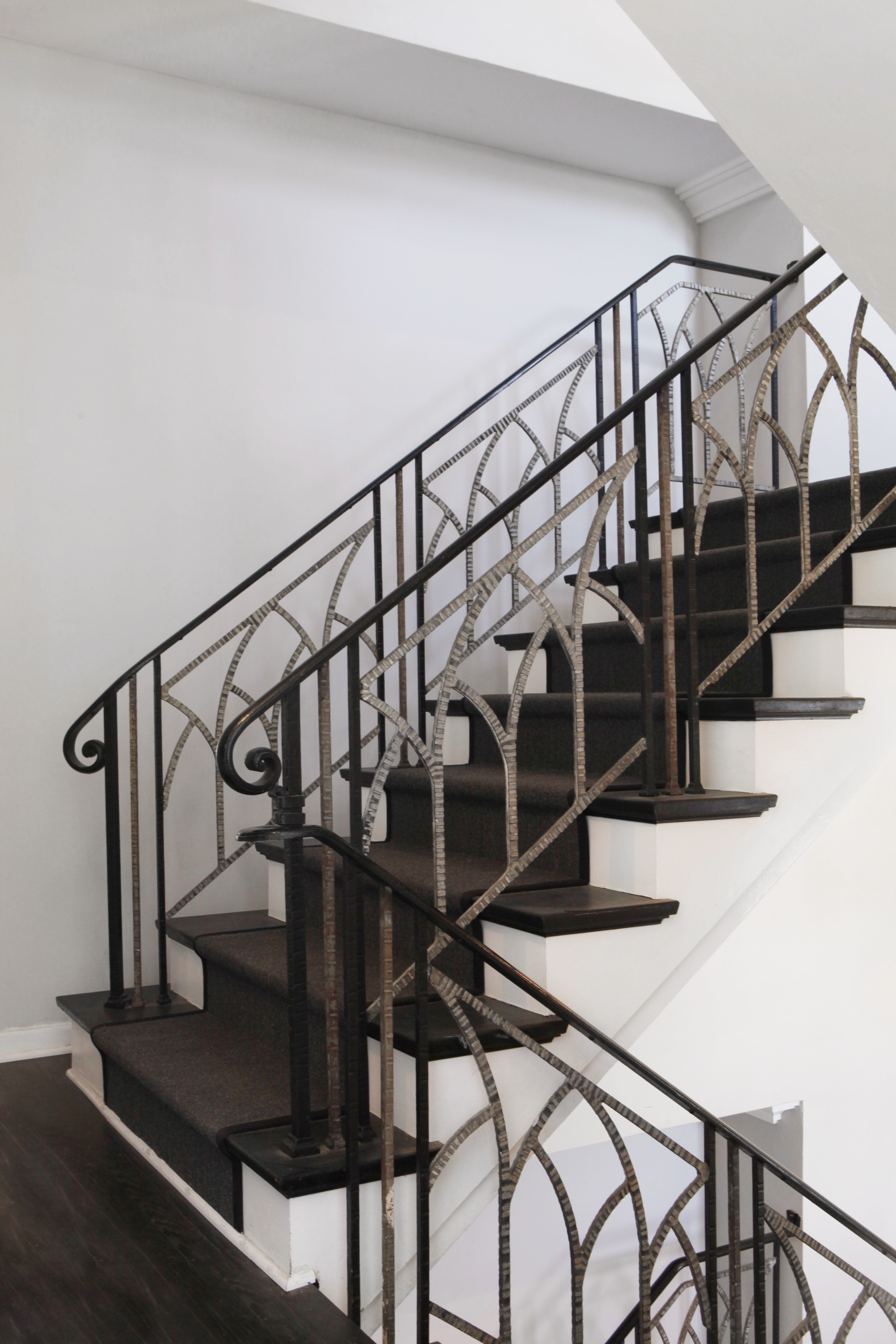 Stairs-After.jpeg