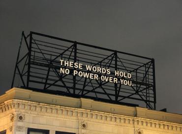 Billboard-3-370x275.jpg