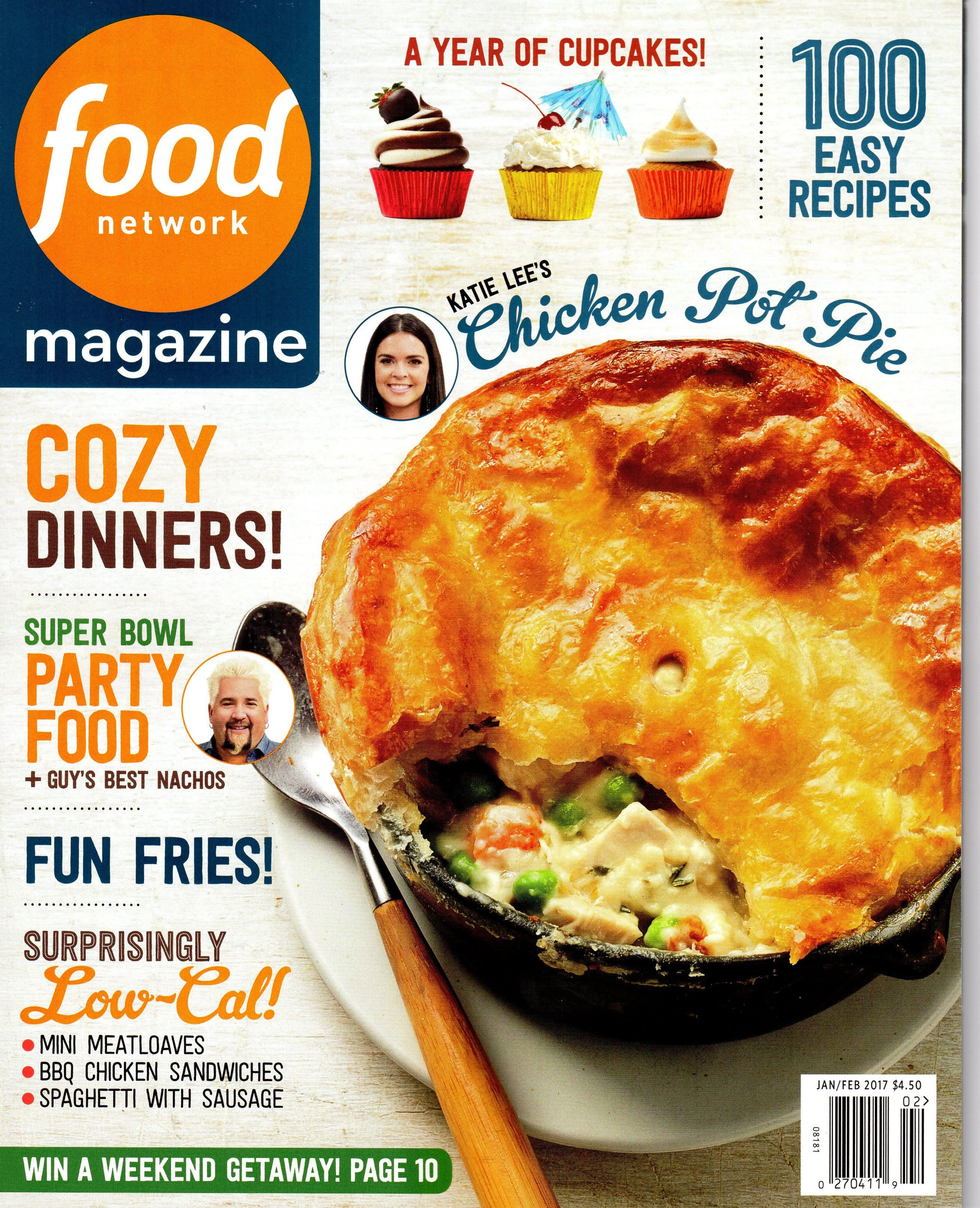 food%20network%20cover.jpg