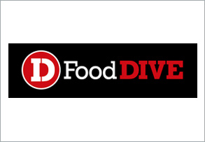 Food-Dive-Featured.jpg