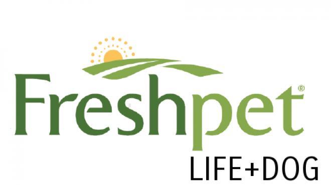freshpet-logo-660x370.png.jpeg