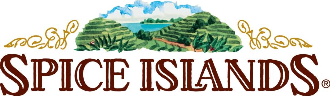 SI-Logo-wEmbellish.jpg