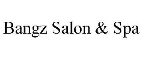 bangz-salon--spa-77477736.jpg