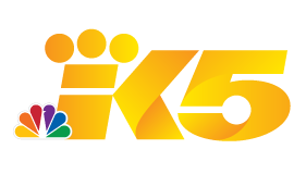 KING-TV_New_Logo.png