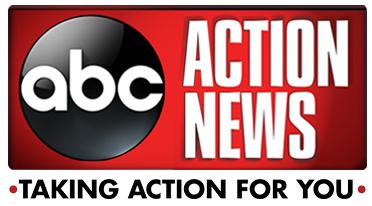 WFTS_ABC_Action_News_logo-1.jpg