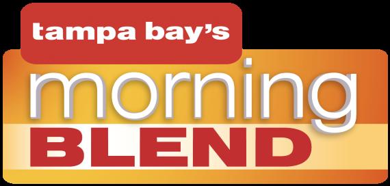 Tampa_Bays_Morning_Blend_Logo.png