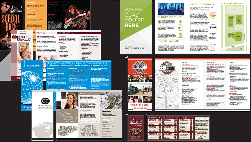 Brochures-02.png