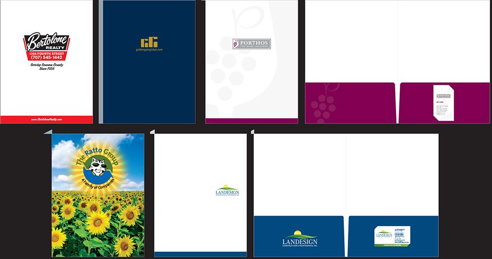 Folders-02.png