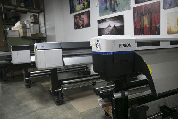 art-printer--printers.jpg
