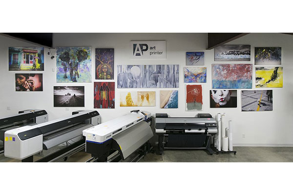 art-printer--studio.jpg