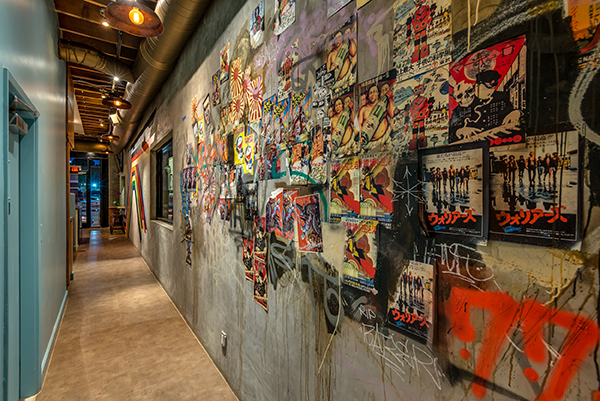 5 - Wheat Paste Wall.jpg