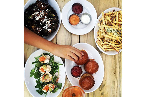 fries-burgers-eggs.jpg