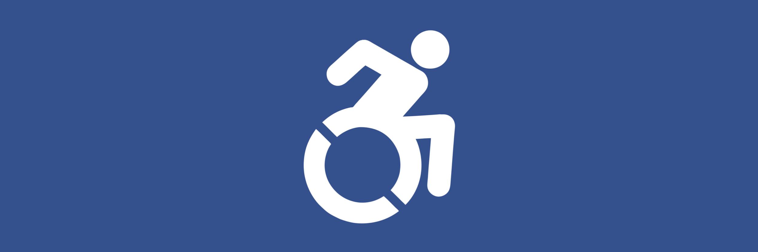 Church Accessibility