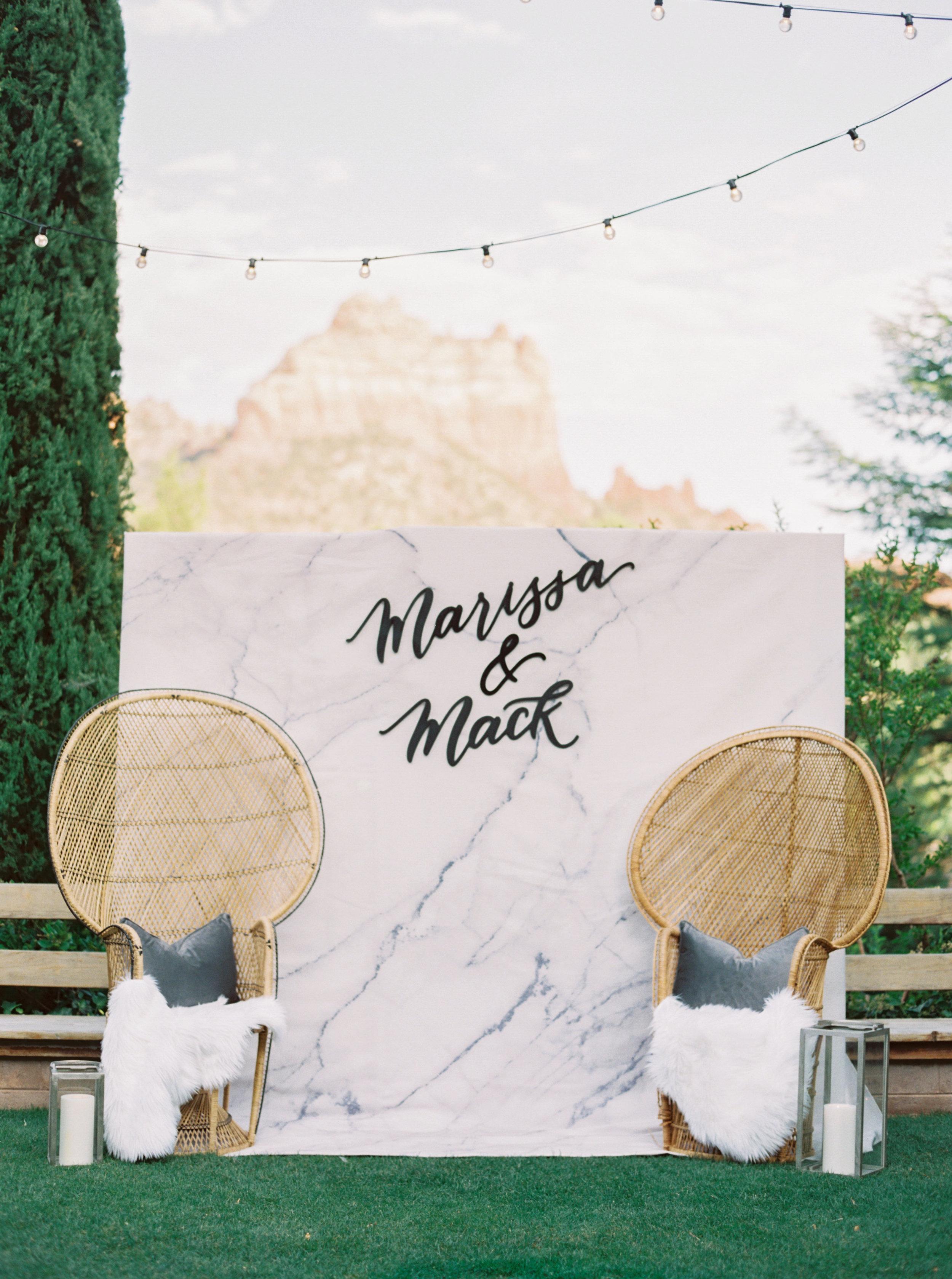 MaryClairePhotography-794.jpg