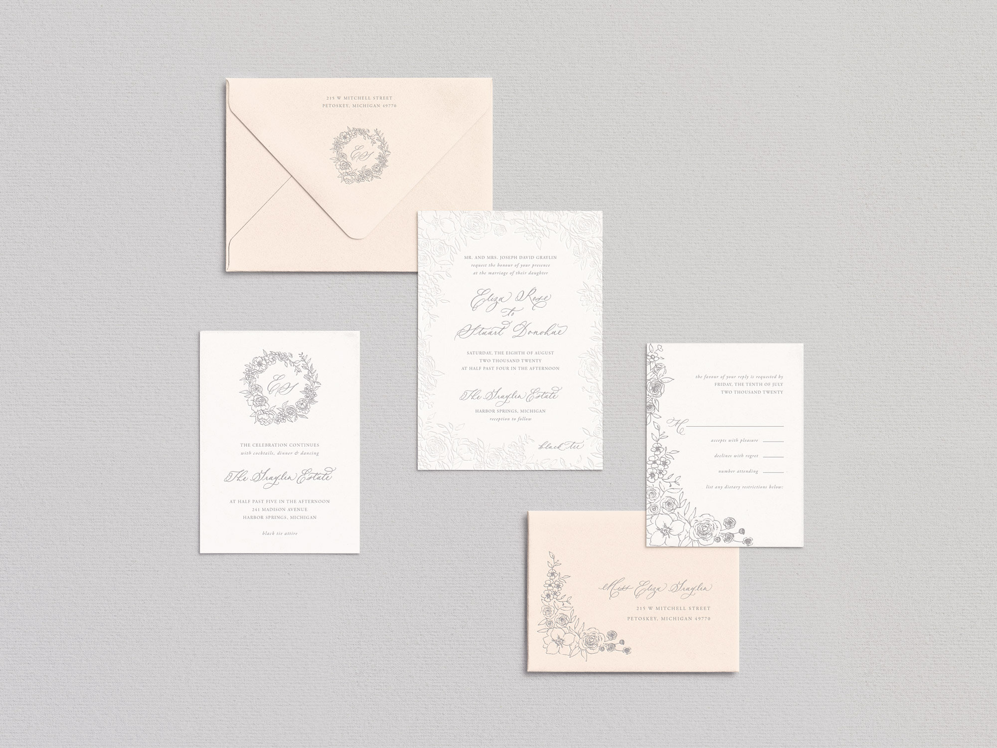 mockup_invitation_floral_2.jpg
