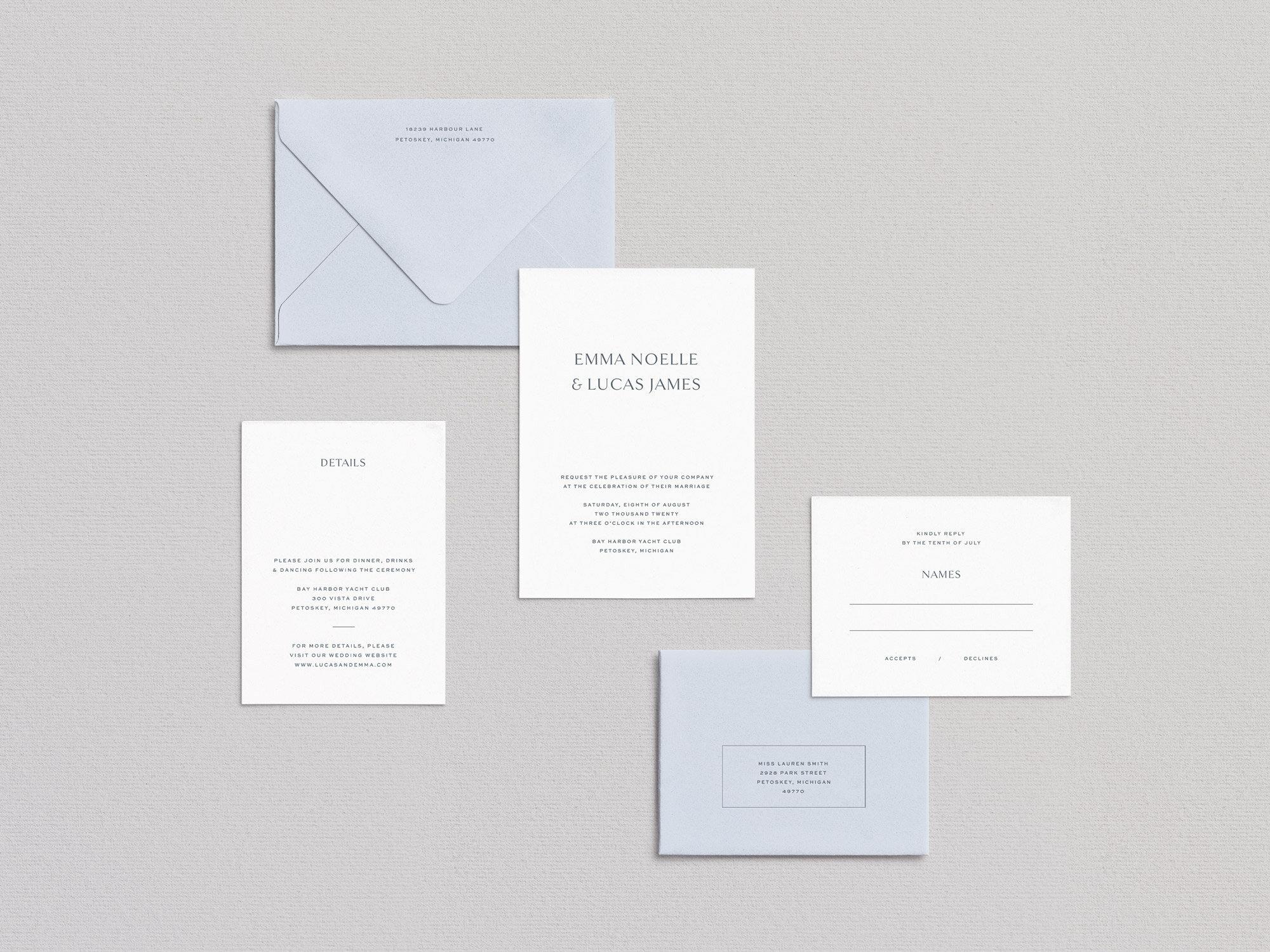 mockup_invitation_sophisticate_1.jpg
