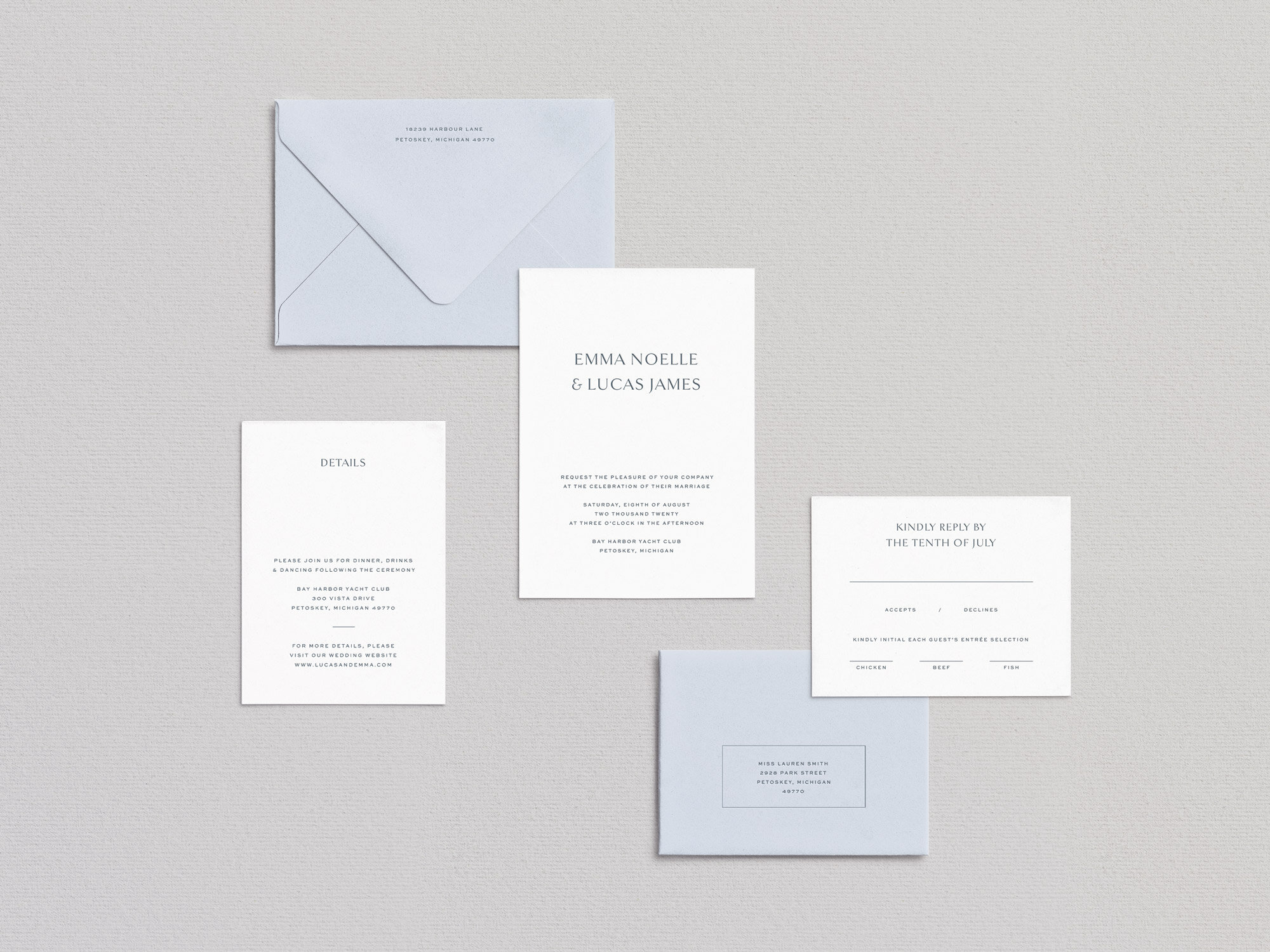 mockup_invitation_sophisticate_2.jpg
