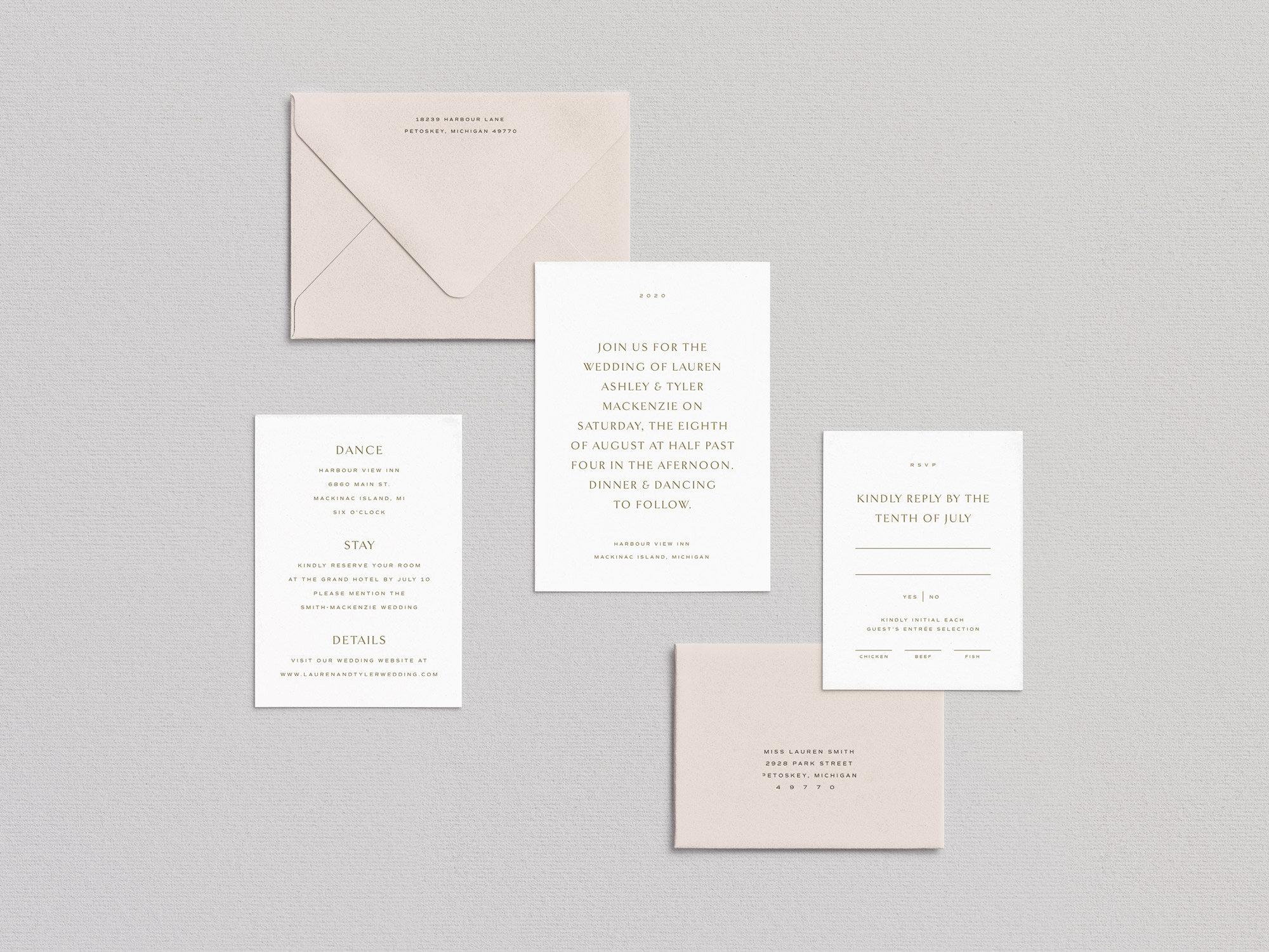 mockup_invite_minimalist_1.jpg