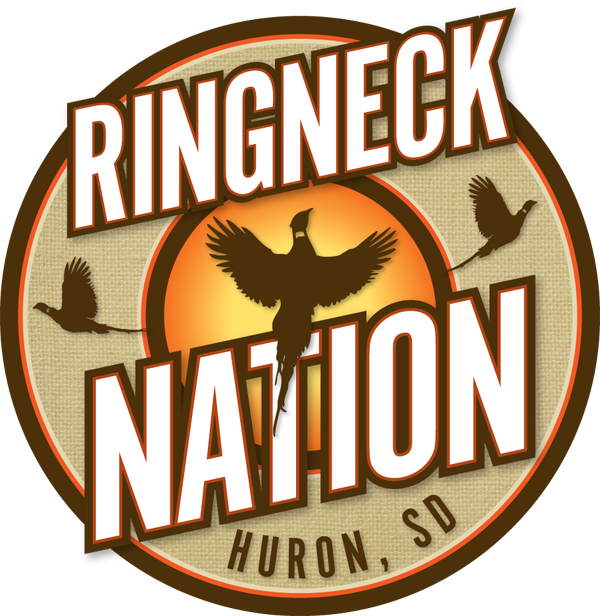 Huron_RingneckNation_Logo_HR.png