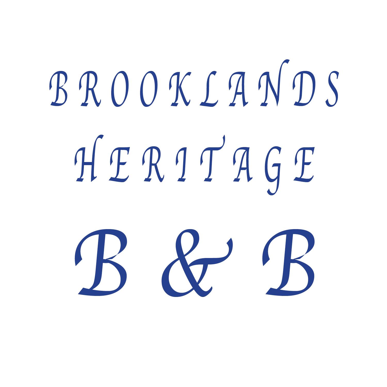 Brooklands Logo 2015.jpg