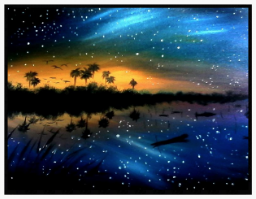 13. Starry Night.png
