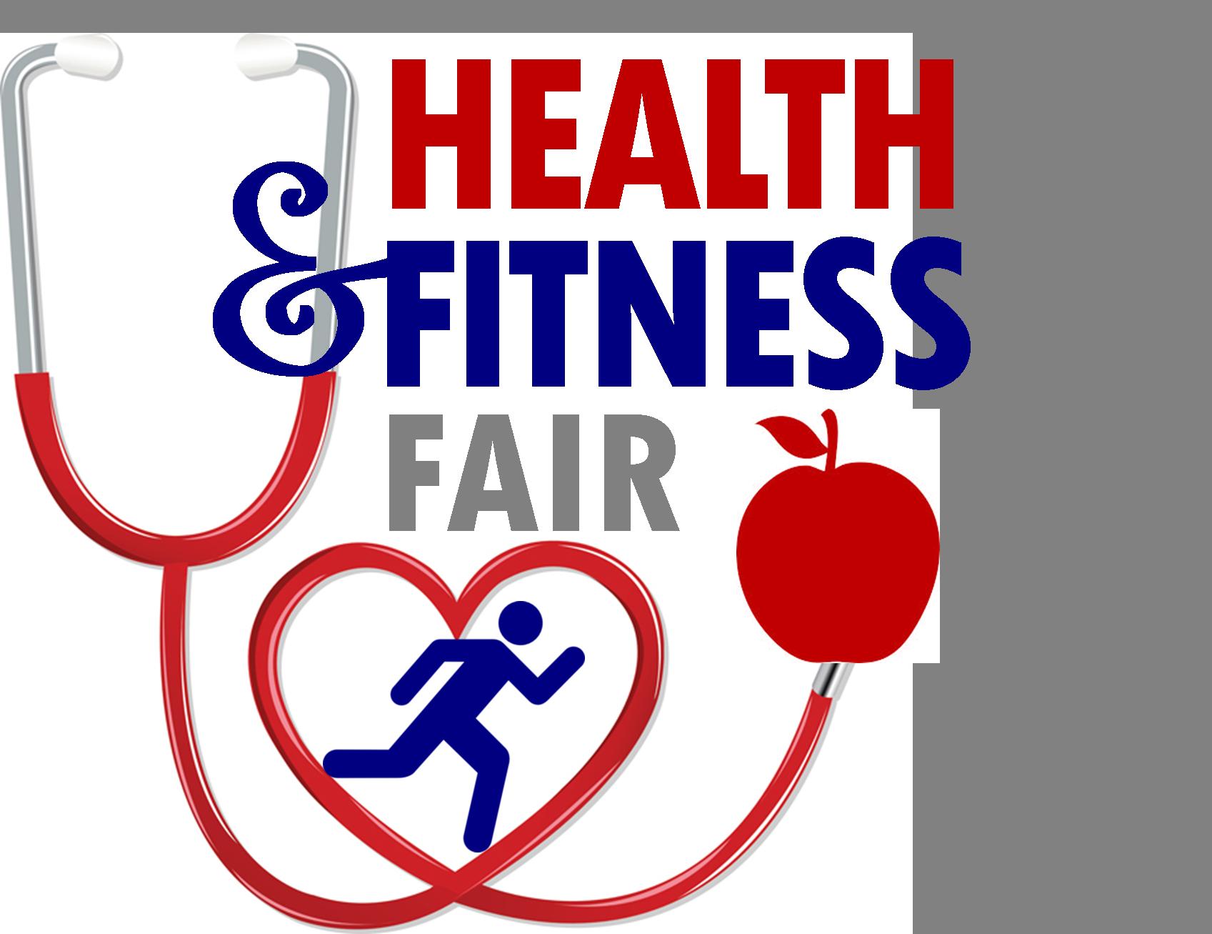 Health&FitnessFair2014.png