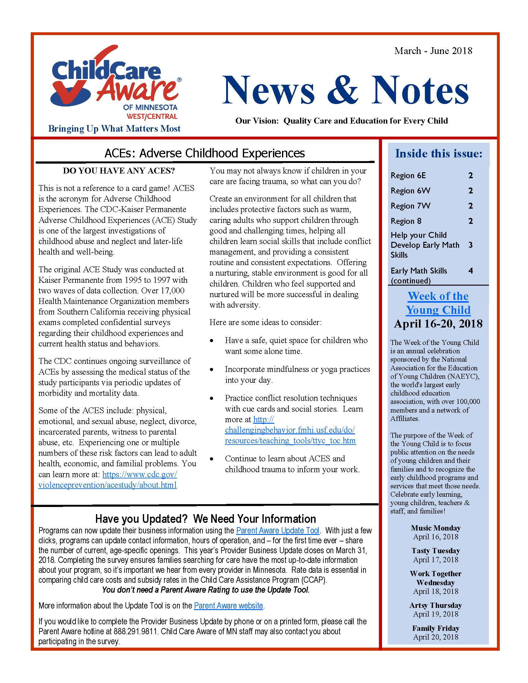 newsletter March2018_Page_1.jpg
