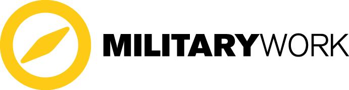 MW-Logotyp-liggande-gul-svartR2-utan-byline.png