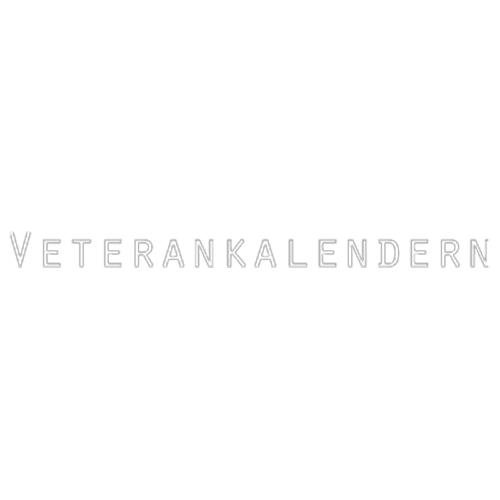 veterankalendern-militarywork-spons.png
