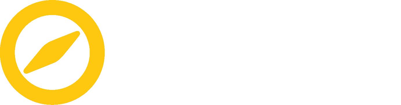 MW-Logotyp-hallbar-liggande-gul-vitt-typsnitt-no-byline.png