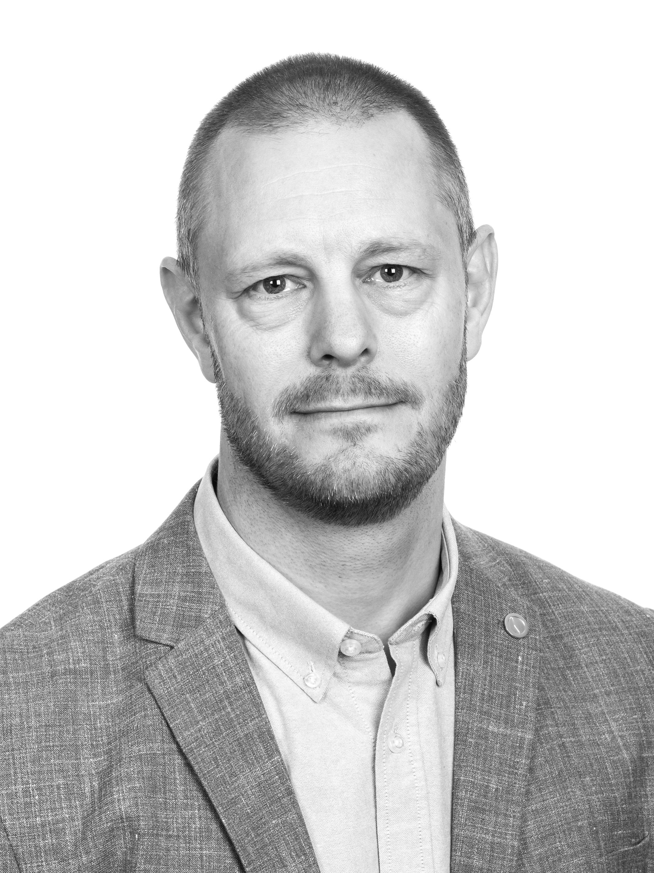 Henrik Nygren.jpg