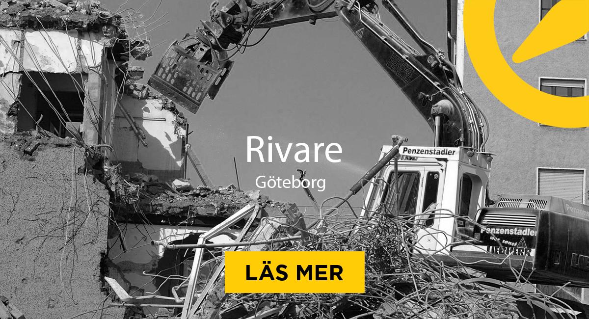 Rivare Zl bild.png
