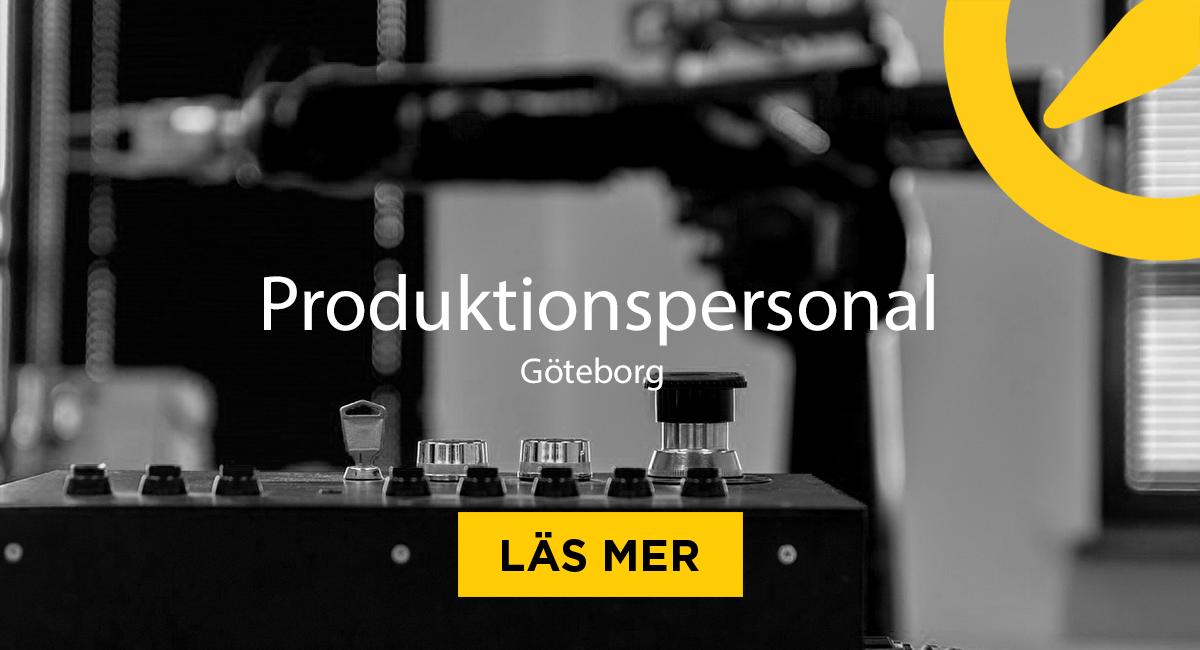 Produktionspersonal ZL bild.png