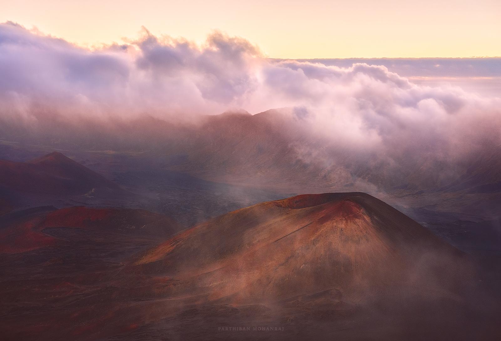 Haleakala_Crater-TA.jpg