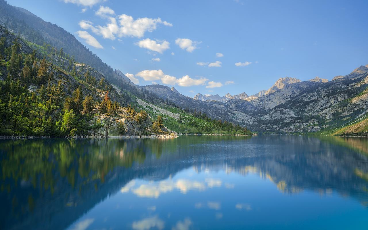 Lake-Sabrina-1280.jpg