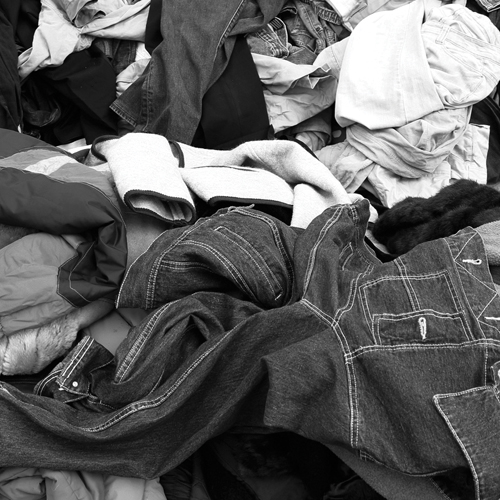 pile of clothing.jpg