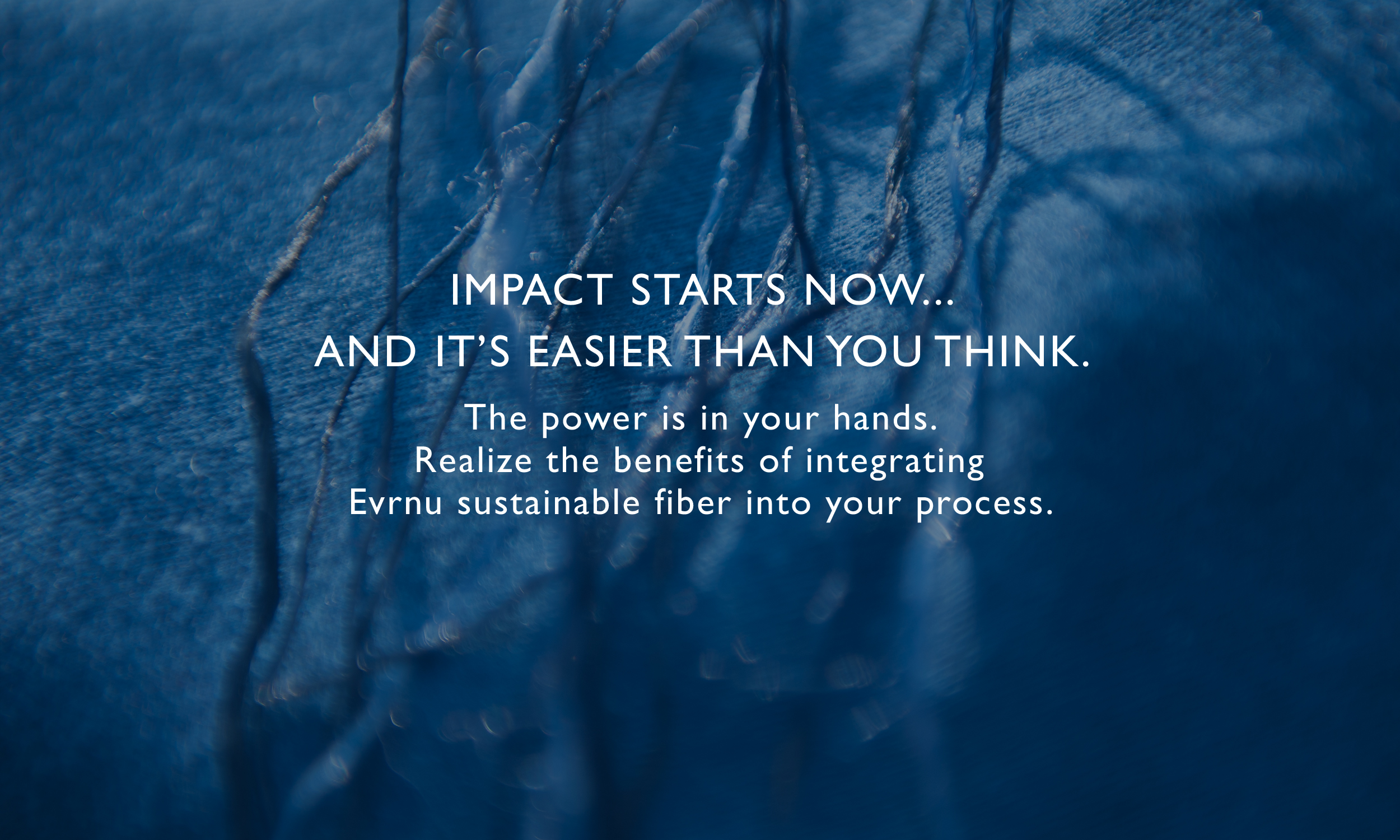 impact starts now.jpg
