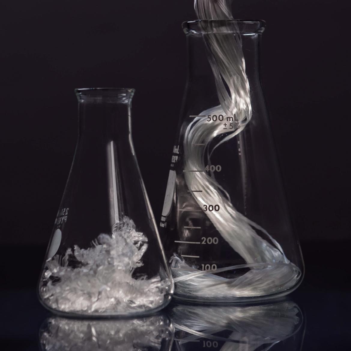 fiber in beakers re-touched dark.jpg
