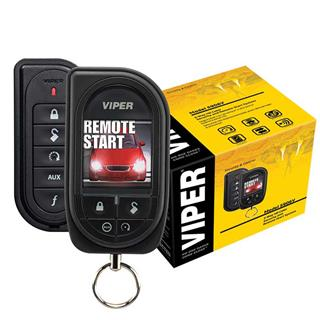 Audiosport Has the Best Car Alarms and Theft Prevention in San Diego
