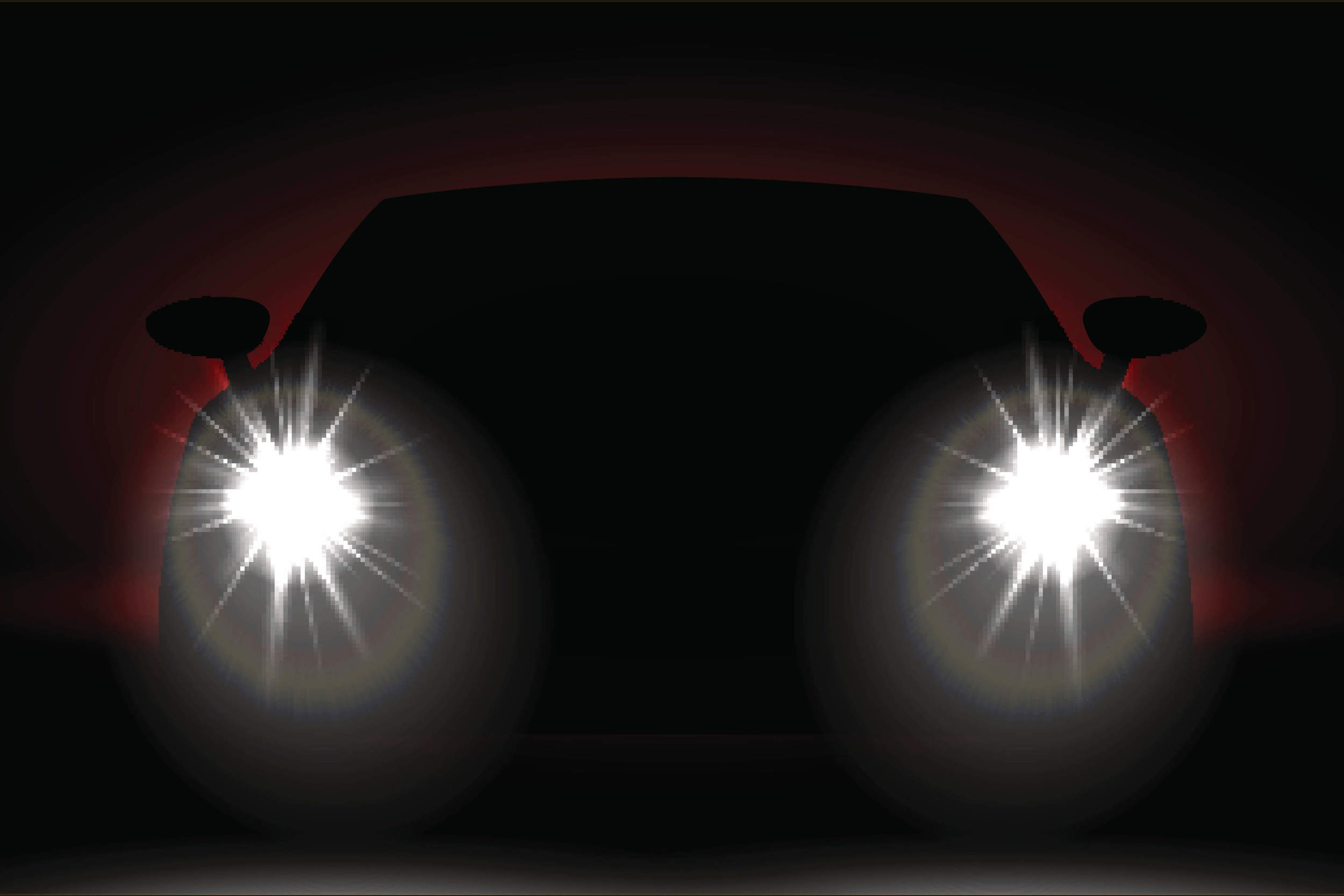 Save money on HID headlights in Escondido.
