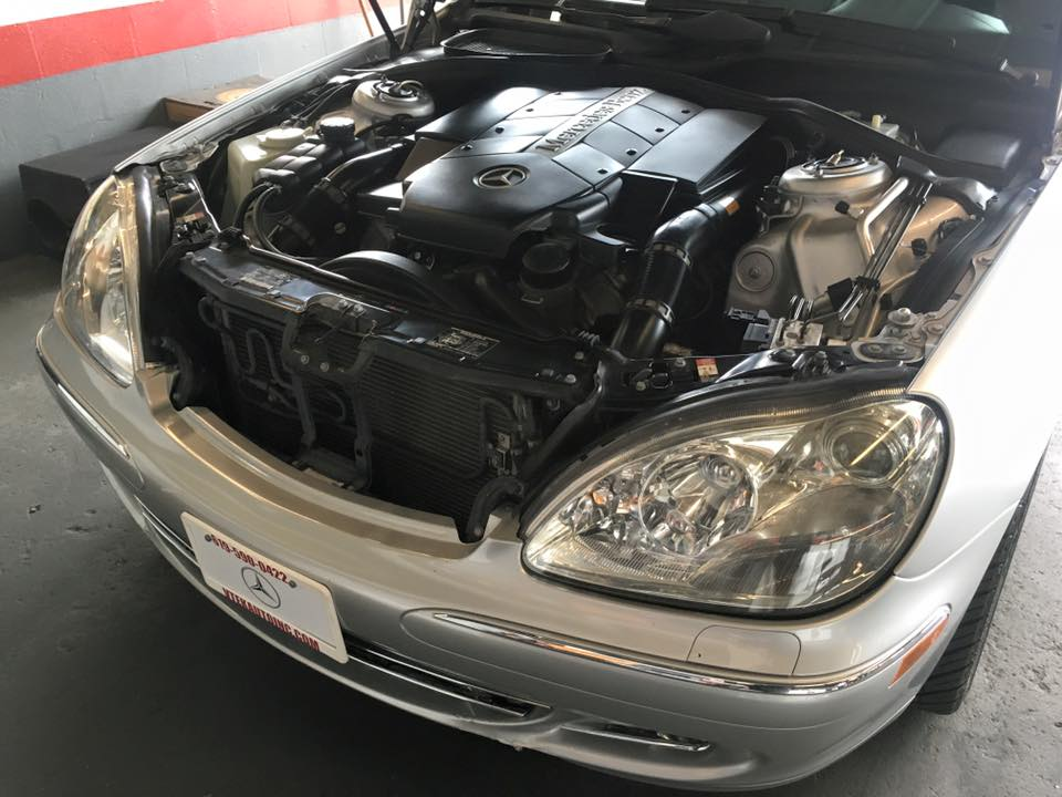 Car HID Lights from Audiosport Escondido