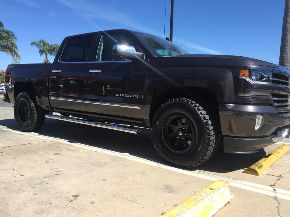 Audiosport tinted windows Escondido