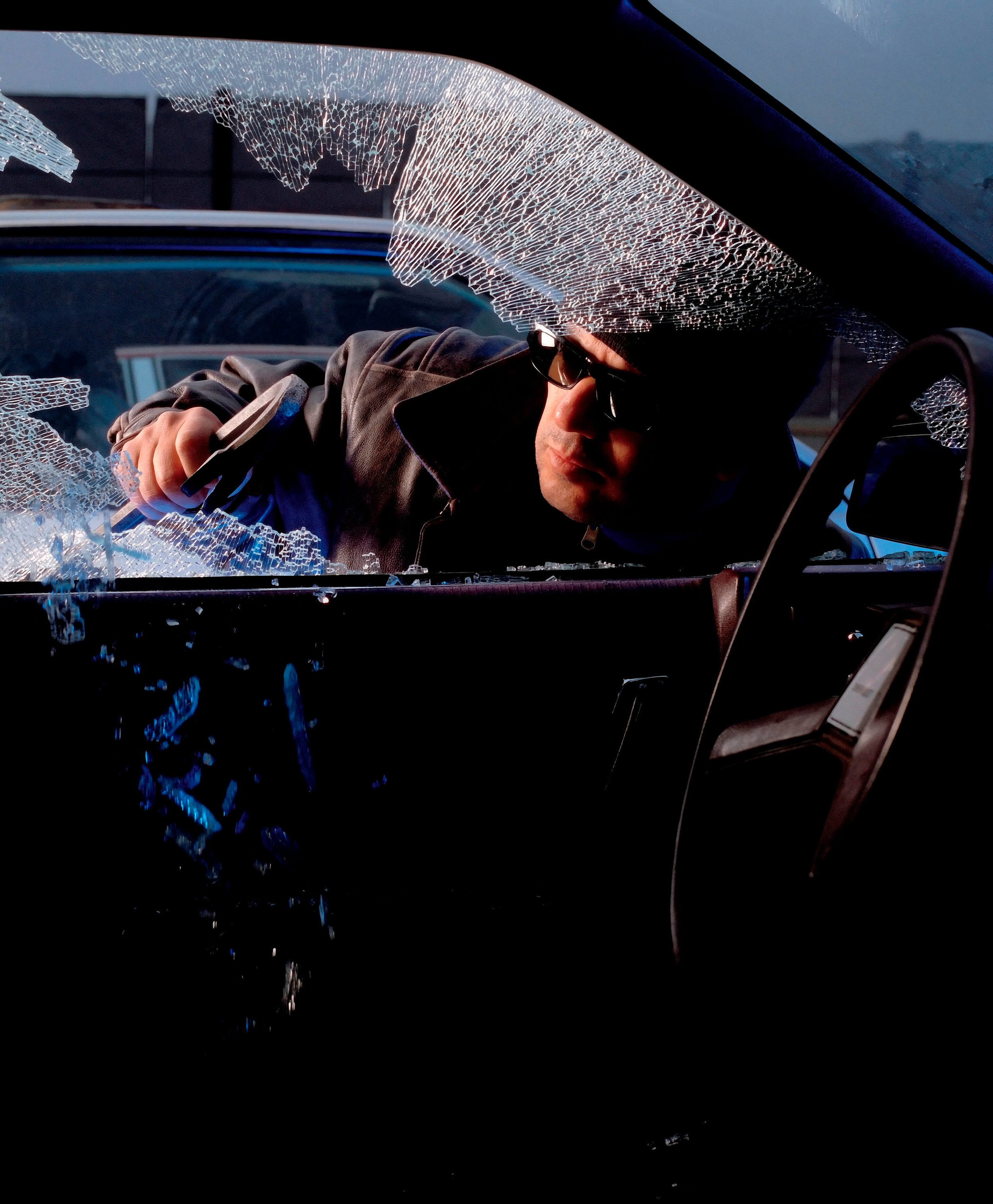 Audiosport has the best theft prevention for cars and car security systems in Escondido.