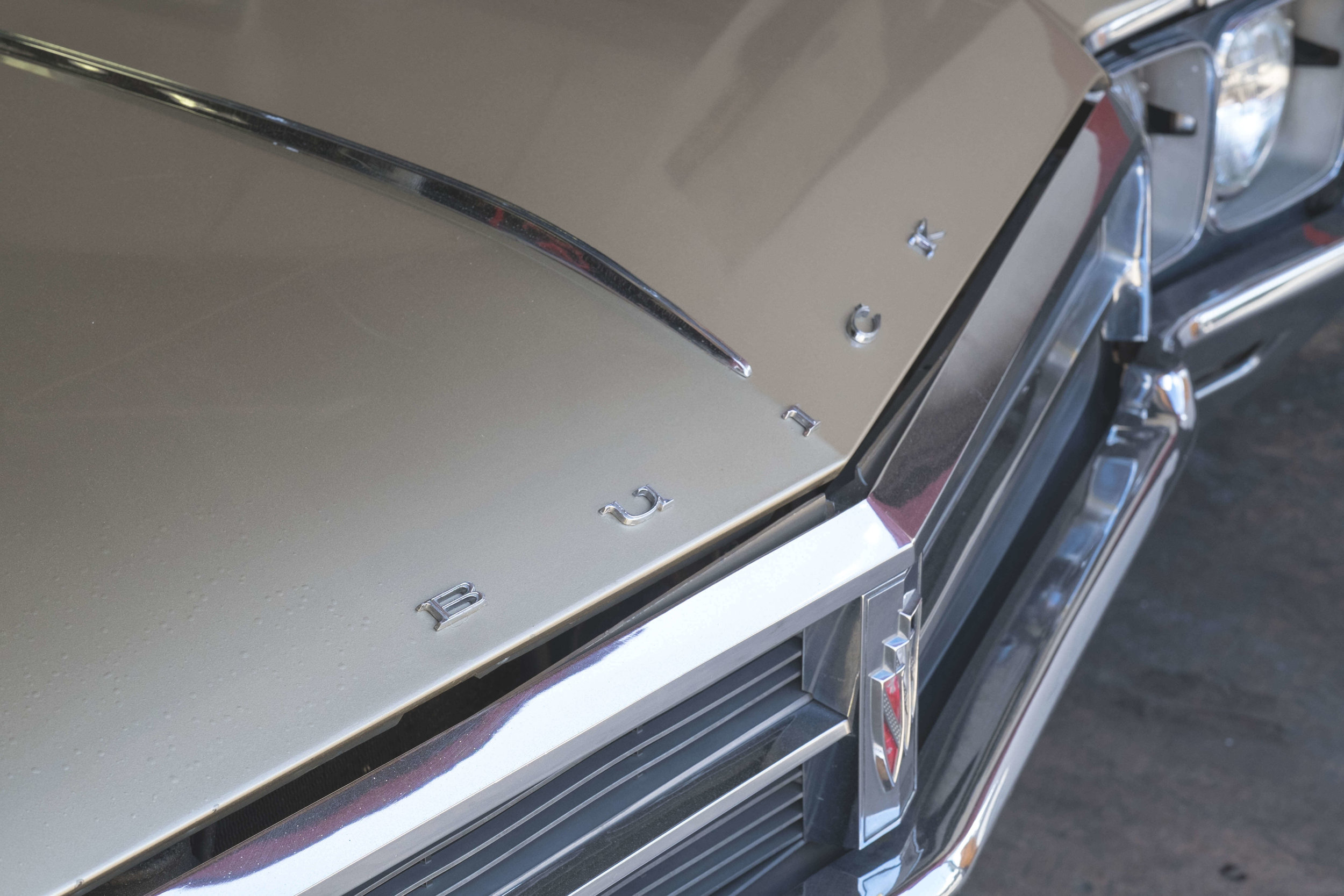 Custom Car Work, Auto Detailing and Services