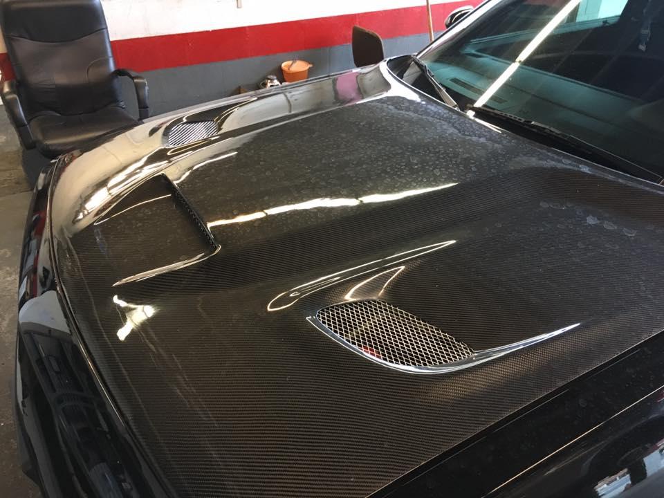 Auto Performance from Expert Car Mechanics