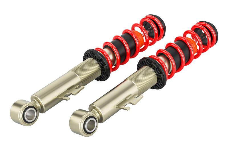 shocks-904691548.jpg