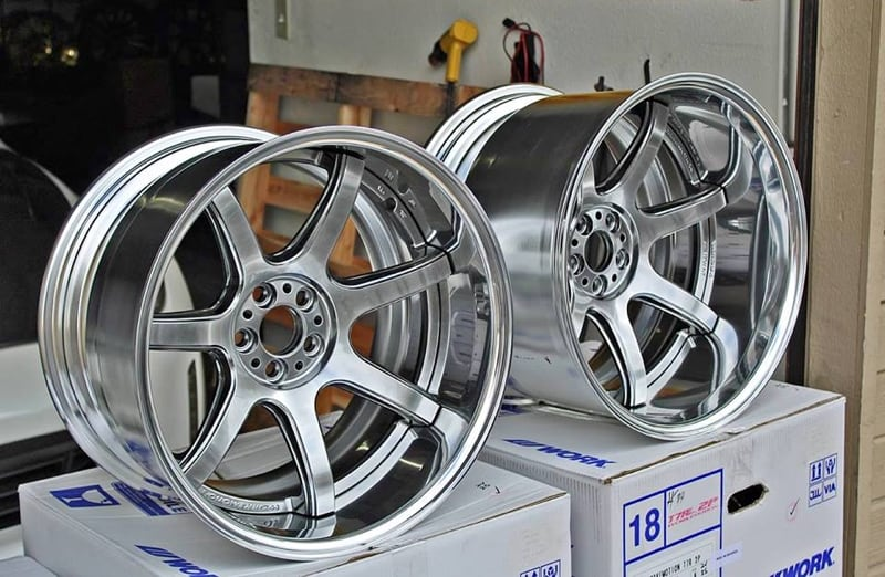 Important FAQs on Car Wheels & Tires